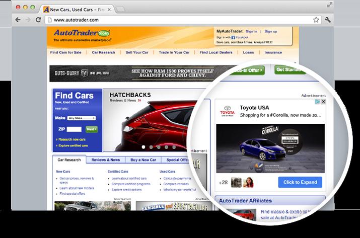 Resultado de imagen para + Post Ads google