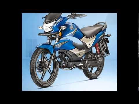 Honda Cb Shine Sp 2015 Image Gallery Service Centers Pinterest