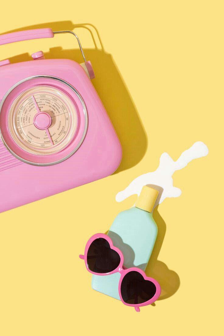 「nice wallpapers」おしゃれまとめの人気アイデア|Pinterest|Lana Lounitta | ピンク 背景, 壁紙 iphone おしゃれ, おしゃれな壁紙背景