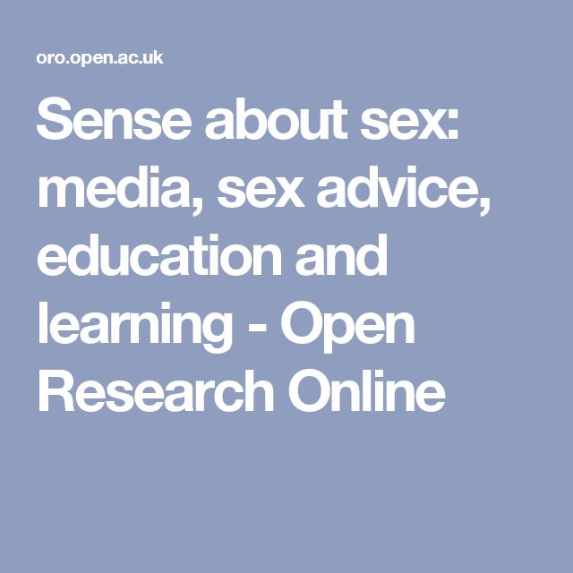 Sexmedia