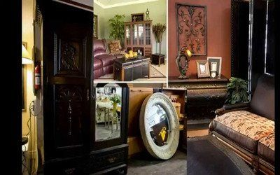 Home and Decor Near Me Luxury Living Room Furniture Stores ... on Outdoor Living Shops Near Me id=68322
