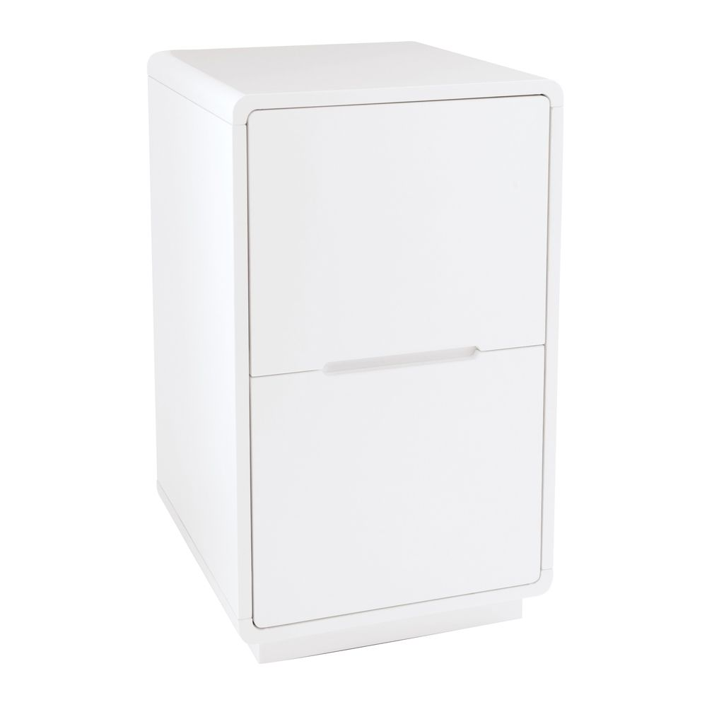 Filing Cabinets White Gloss Google Search Filing Cabinet Home Office Storage Office Cabinets