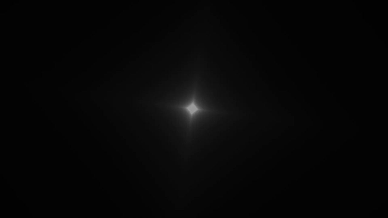 خلفية ضواء فلاش متحرك كروما سوداء ضواء فلاش متحرك خلفيات للمونتاج Vid Color Splash Youtube Celestial Bodies