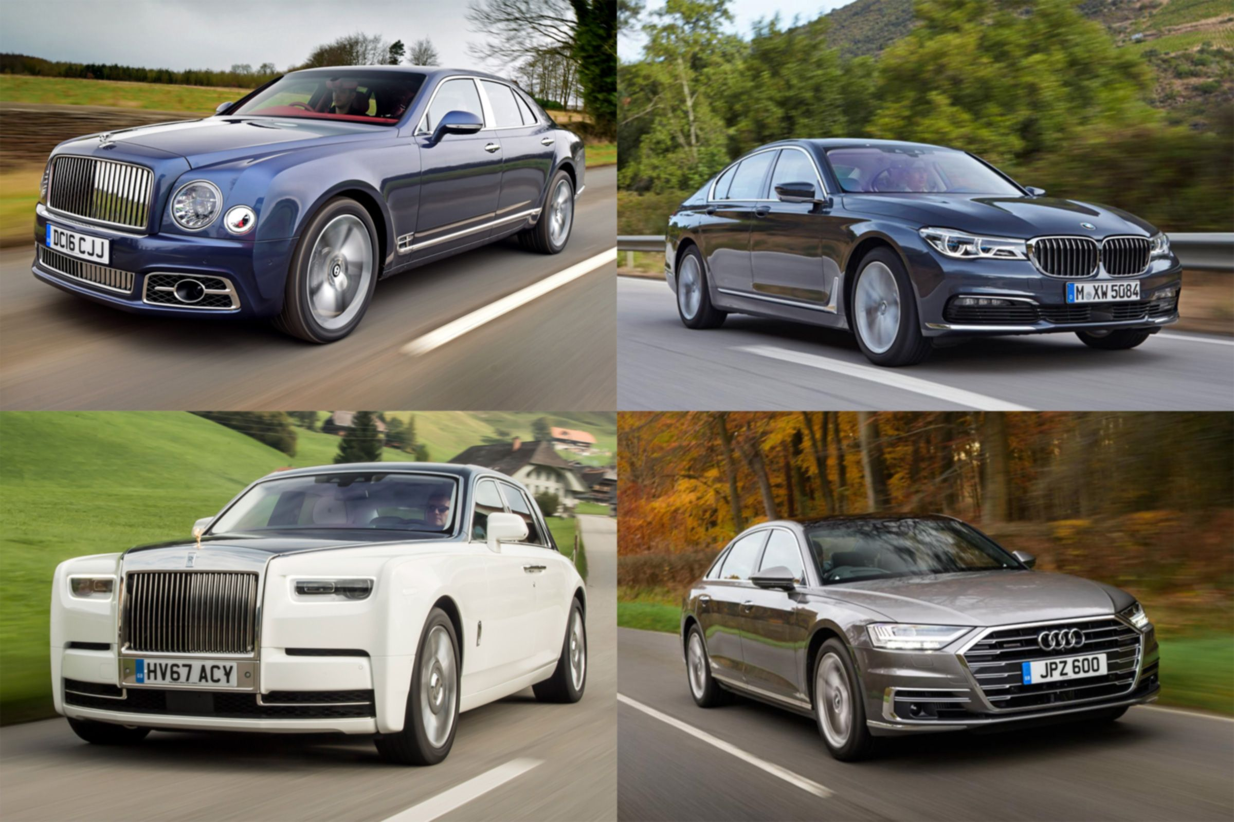 Top 10 Luxury Cars To Attract Women Best Luxury Cars Sports Cars Luxury Car