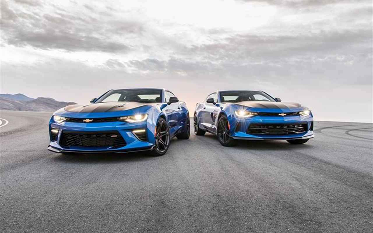 Pin By Briant James On New Car Models 2017 Pinterest Chevrolet 1978 Camaro Ss 2020 Chevy Rumors Specs And Release Date Http