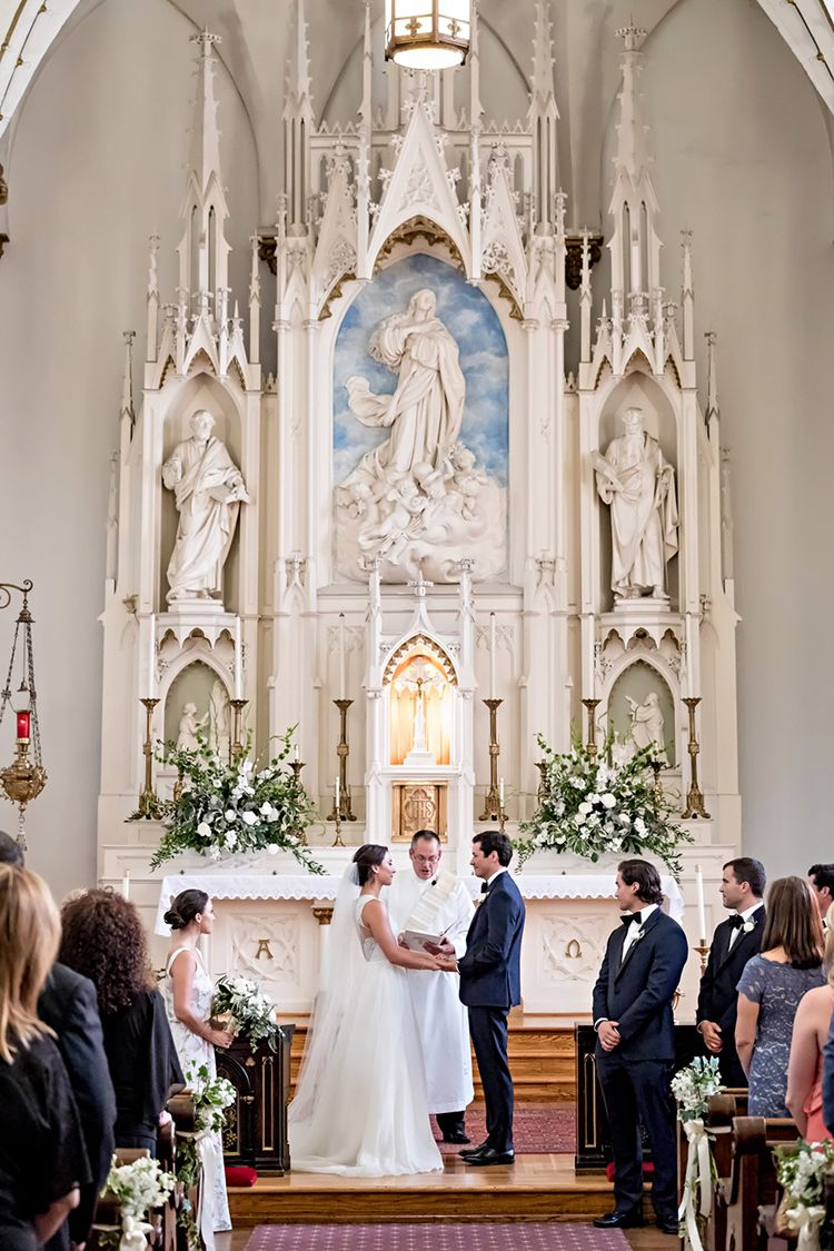 Catholic Wedding Traditions.The Ultimate Wedding Ceremony Planning Guide Traditional