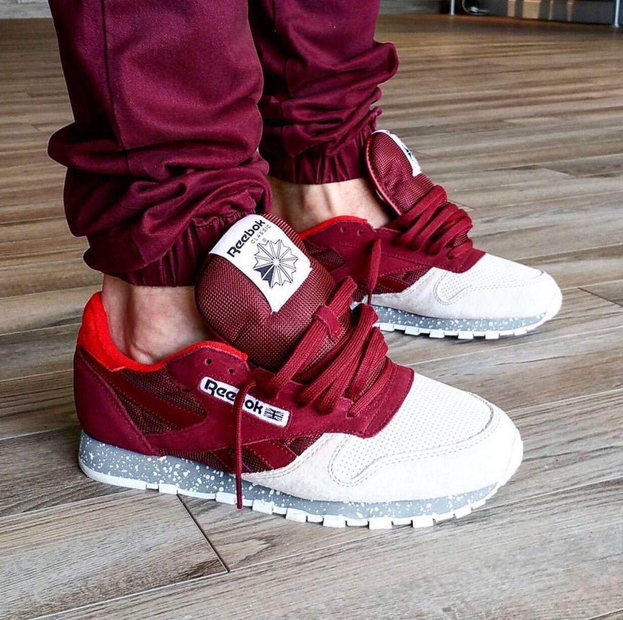 Pin de ariel fernandez en moda | Zapatos hombre deportivos