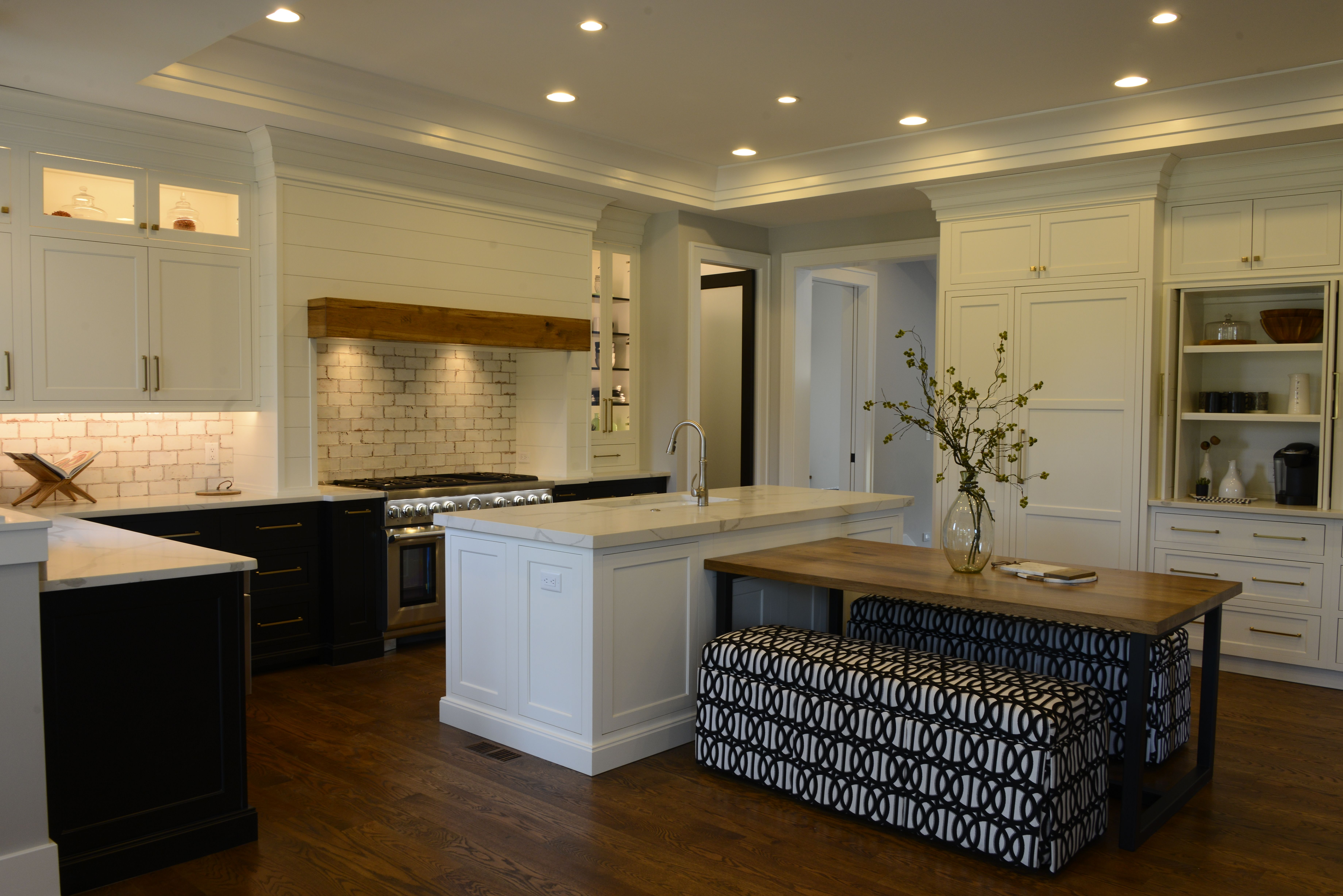 Homerama Kitchen countertops in Cincinnati, OH | More of Our