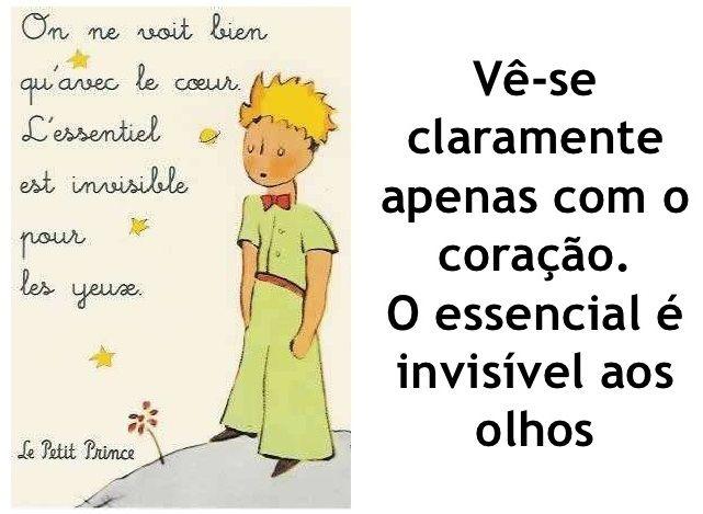 Top Post: RECOMENDO: O Pequeno Príncipe – Filme www.ohdecasaa.com  CZ34