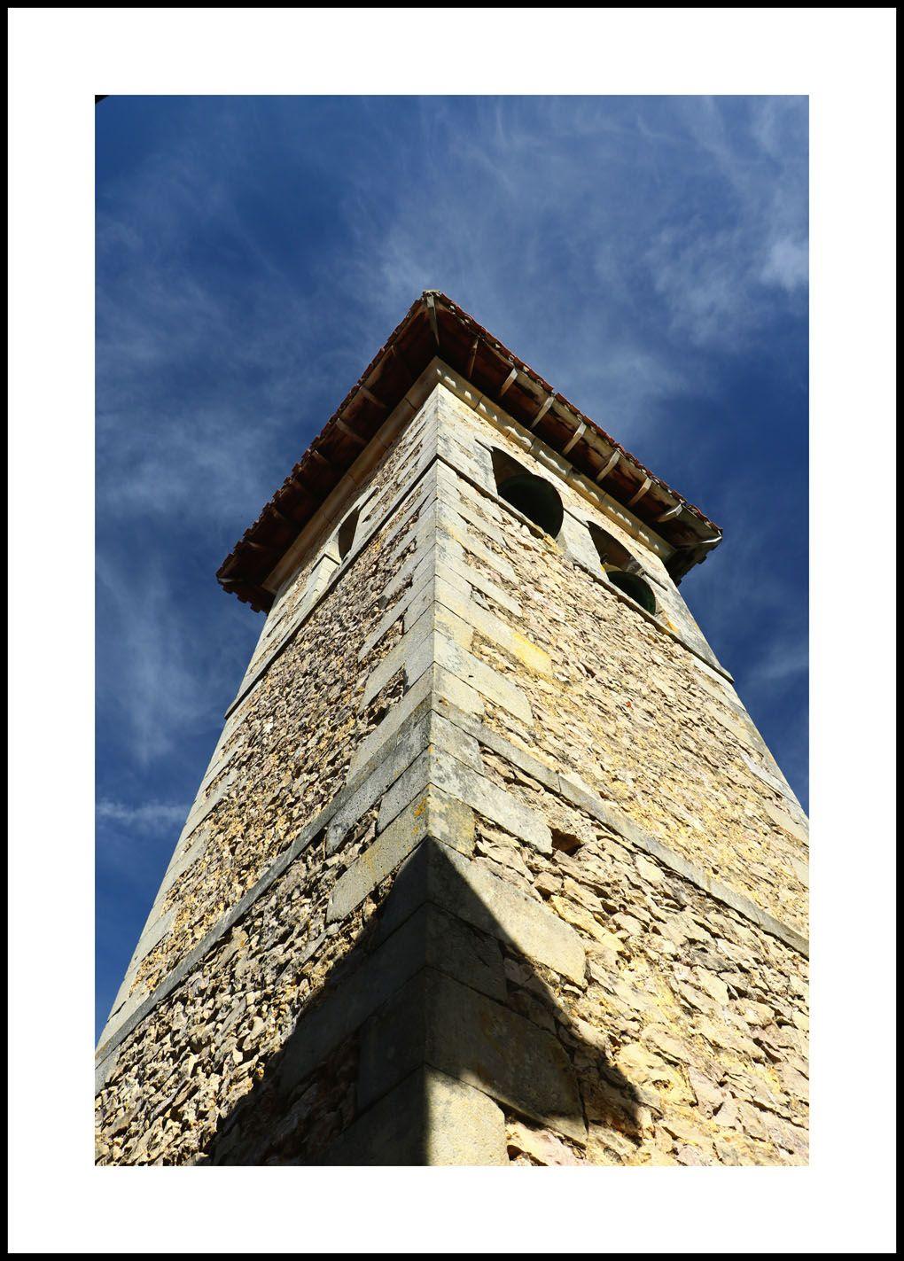 Leva de Valdeporres (Burgos)