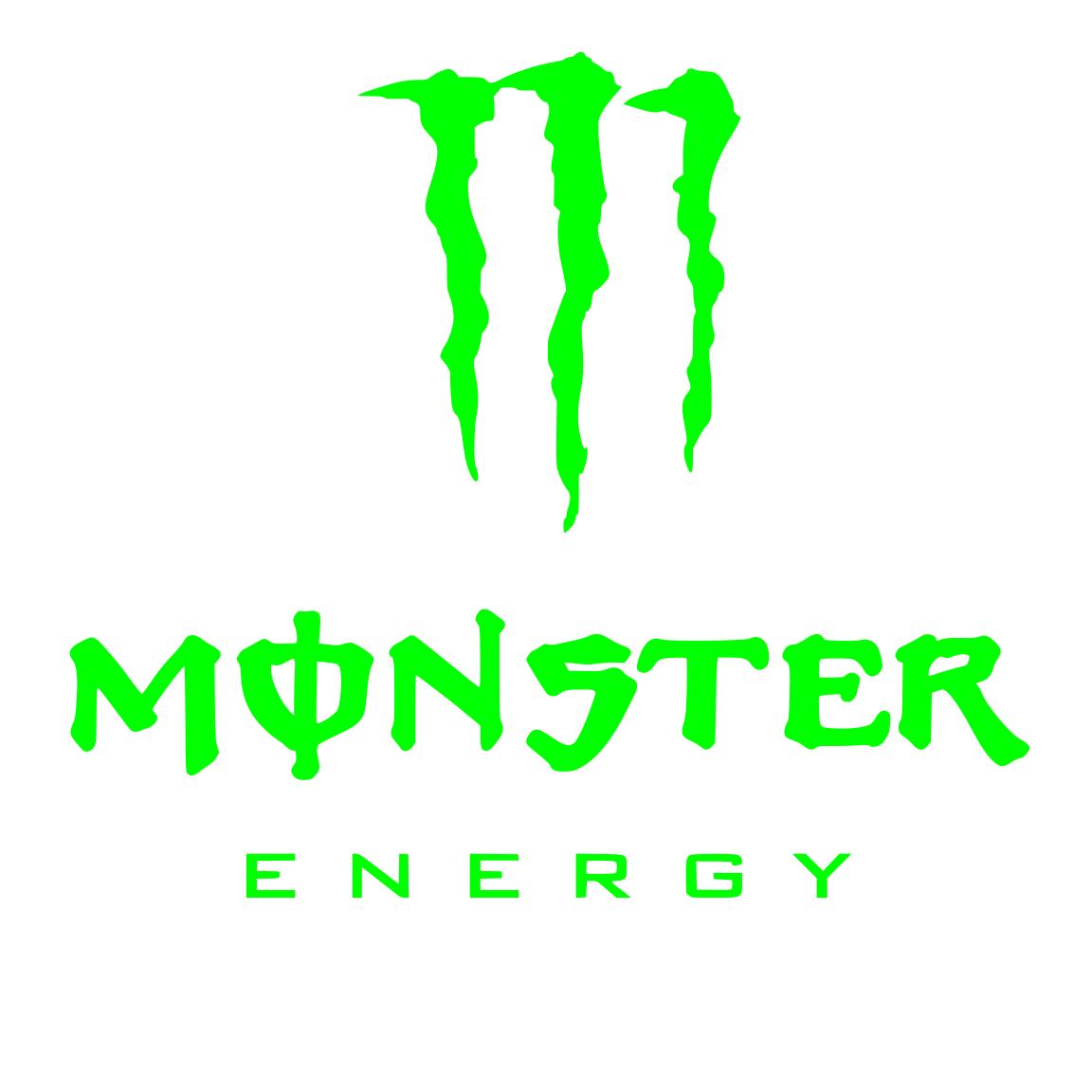 Monster Energy | Monster energy | Pinterest