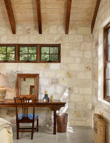 Country retreat traditional bedroom hill homes farmhouse living french also design ideas casa jardin jardines arquitectura rh co pinterest
