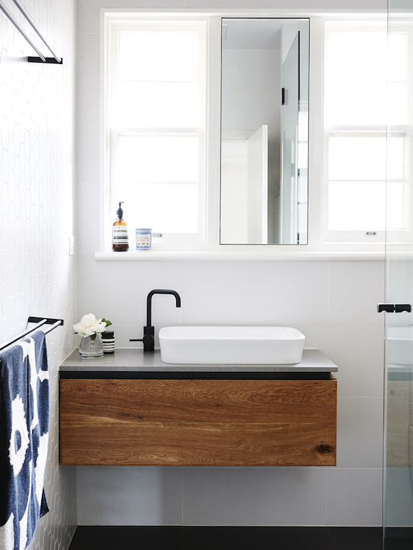 Bathroom Bathroom Interiors Pinterest