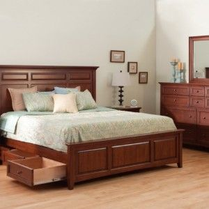 pin by furniture in the raw texas on wood bedrooms bedroom bed rh pinterest com