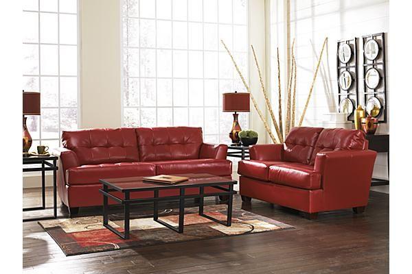 ashley furniture living room pinterest furniture living room rh pinterest com