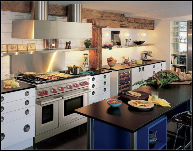 Kitchen:Kitchen Appliances Orange County Kitchen Appliances Orange County  With Kitchen Island And Stove