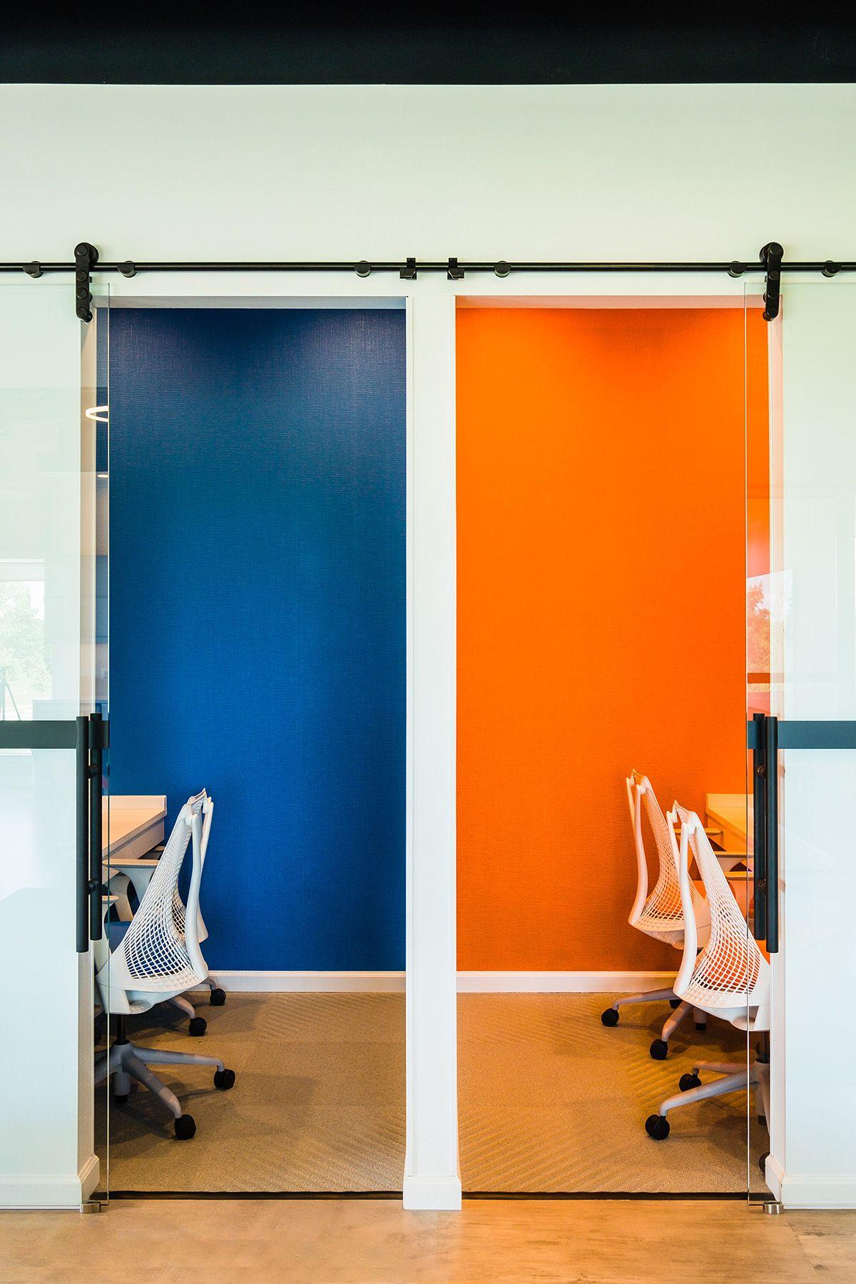Portfolio about remax agility walls u divider ideas pinterest