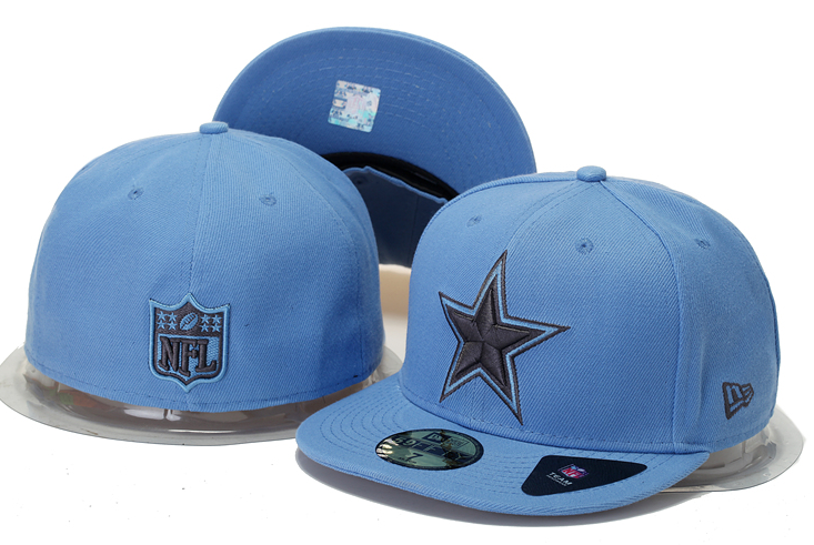 3df2cd5b7a2e3 Cheap Wholesale Dallas Cowboys New Era NFL Pop Gray Basic 59FIFTY Cap 3 for  slae at US 8.90  snapbackhats  snapbacks  hiphop  popular  hiphocap   sportscaps ...