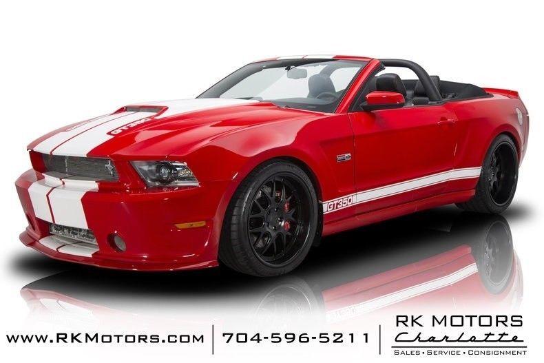 ebay 2012 mustang shelby gt350 2012 ford mustang shelby gt350 race rh pinterest com