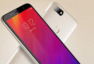 مواصفات و مميزات هاتف لينوفو Lenovo A5 Phone Lenovo Electronic Products