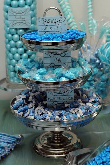 gifts thanksgiving present for a teacher wedding cookies candy rh pinterest com