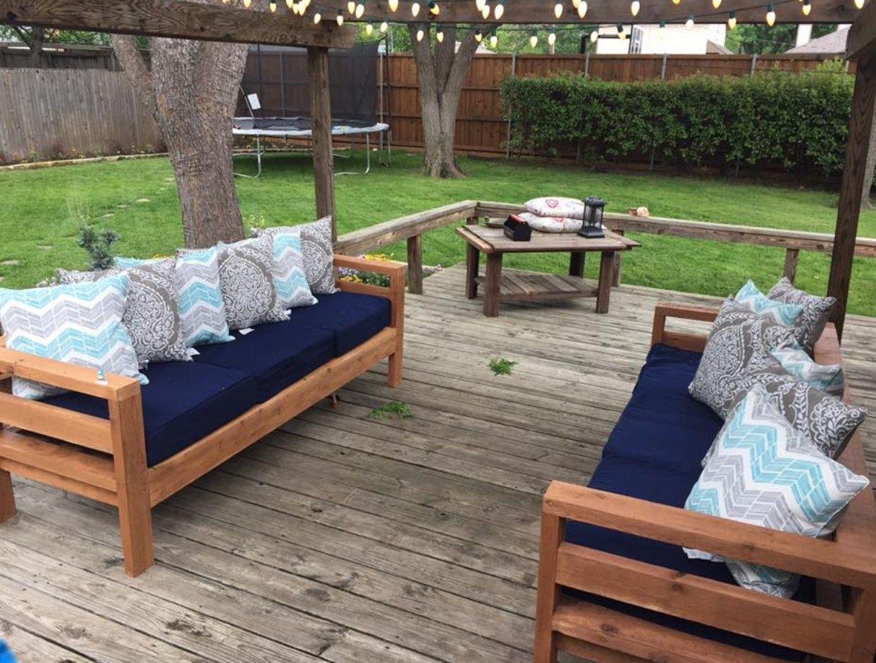 pin by elvira mosely on dream home pinterest diy outdoor rh pinterest com