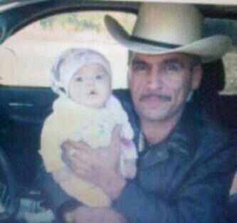 El Ondeado R I P Viejone Cowboy Hats My People Hats
