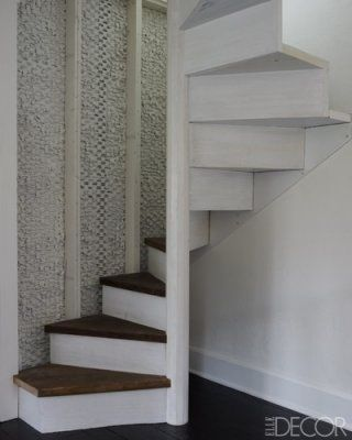 Best Full Size Inspiration For Stairs In Miniature Stairs 400 x 300