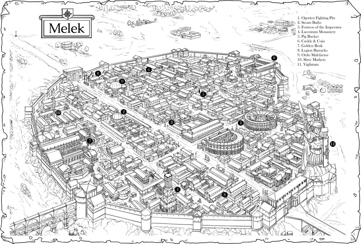 city maps for the midlands low fantasy gaming maps in 2019 rh pinterest com
