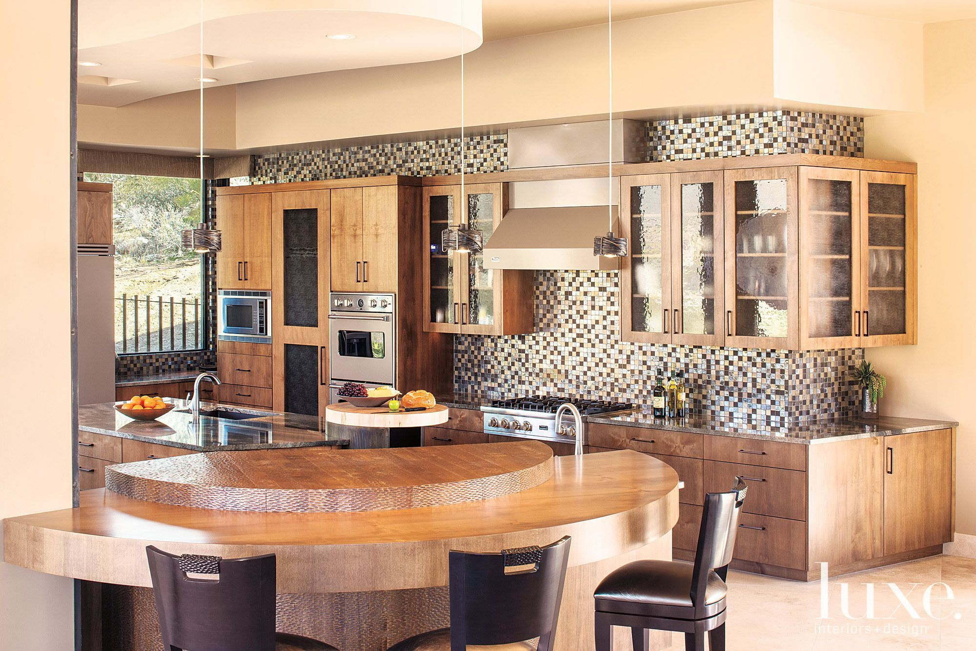 Pin by Paquita Moreno on Home ideas, decor and design