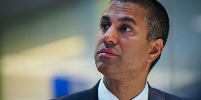 Fcc tries to bury finding that verizon and tmobile