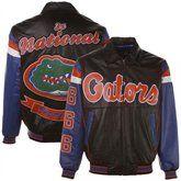 Florida Gator jacket Florida Gator Nike jacket Nike Jackets
