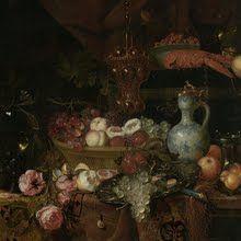 Stillevens-Verzameld werk van Rose Linda - Alle Rijksstudio's - Rijksstudio - Rijksmuseum