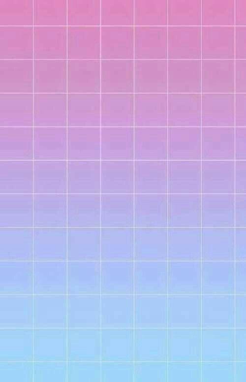Pin von ayrin 🦄 auf templates // background | Pinterest
