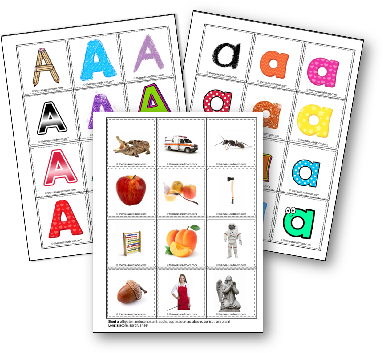 Letter A Activities For 2 Year Olds Alphabet Activities Preschool Alphabet Activities Toddler Alphabet Activities [ 1146 x 1247 Pixel ]
