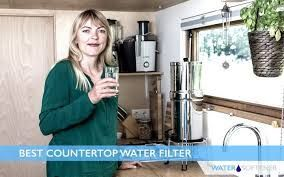 The 10 Best Countertop Water Filter Buying Guide  #waterfallcountertop #countertop_water_dispenser #countertop water_filter #countertop_water_cooler #countertop_water_distiller #countertop_waterfall #countertop_waterfall_edge #countertop_water_heater #countertop_water_cooler_dispenser #countertop_water_and_ice_dispenser #countertop_water_and_ice_machine #countertop-water_and_ice_maker #countertop_water_alkalizer #countertop_alkaline_water_filter #countertop_alkaline_water_machine #countertop_alk #waterfallcountertop