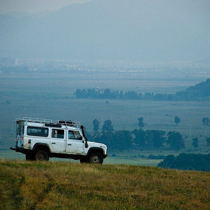 Pin By Tim Robinson On Land Rover Defender Land Rover Defender