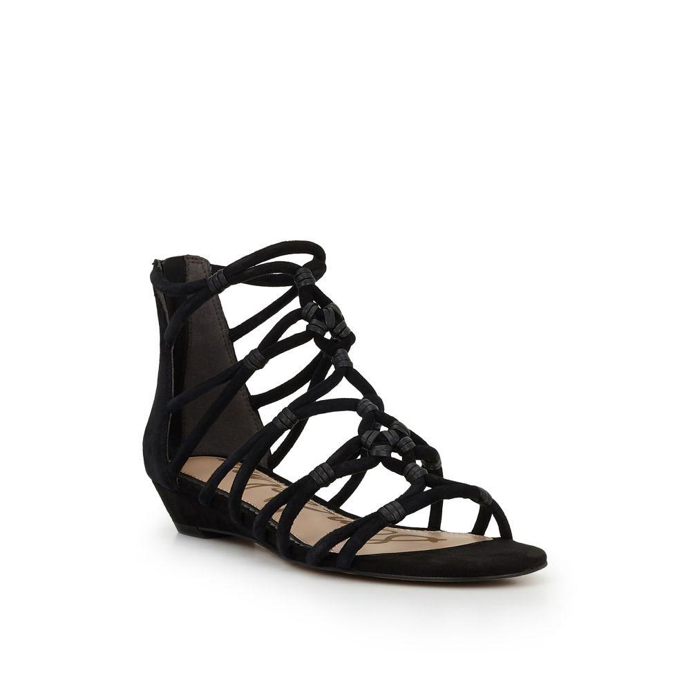 9d6fcd13af3 Daryn Gladiator Sandal - Sandals