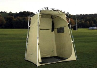 Quick Set Privacy Shelter 77006 - C&ing Privacy Tent & Quick Set Stand Up Dome Tent- 8\u0027x8\u2032 | Emergency Preparedness ...