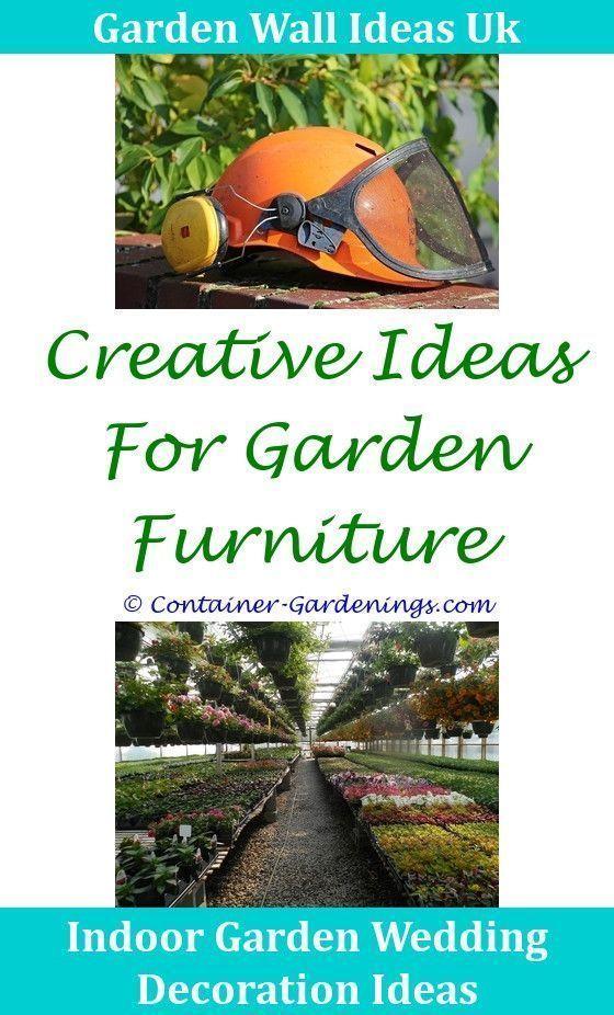 Gargen Diy Raised Vegetable Garden Ideas Best Container Gardening