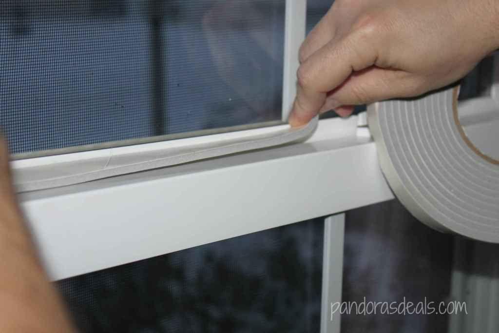 Photo of Wartungstipps zur Überwinterung Ihres Hauses | Blinds.com