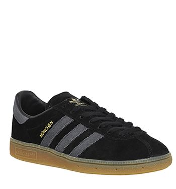 391a29e6d5d Kids Shoes and all Kids footwear at Office Shoes UK online