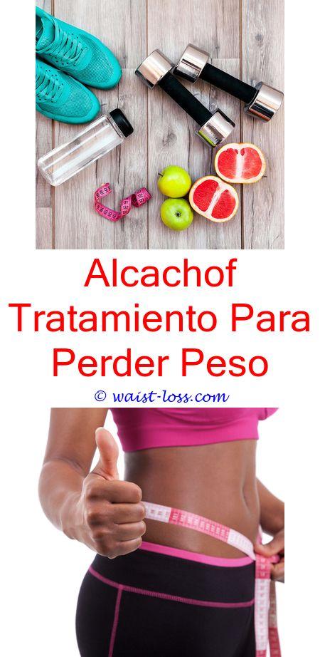 Dieta para quemar grasa abdominal y aumentar masa muscular picture 4