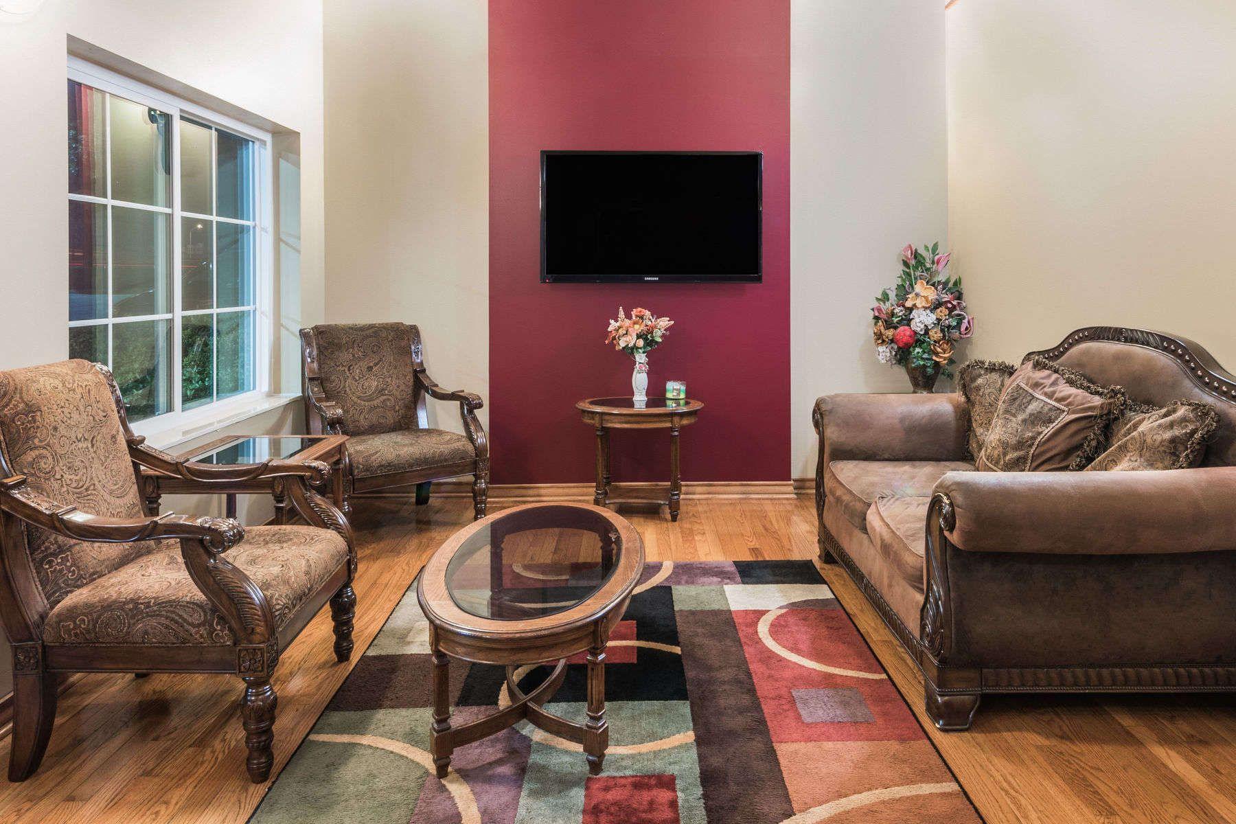 Get complete details on Super 8 Hotel Fort Worth TX
