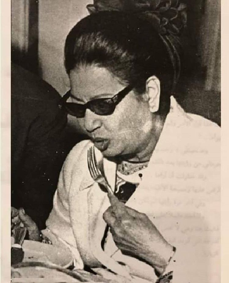Pin By Ahmed El Awamry On Om Kolthoum Old Egypt Old Pictures Egypt