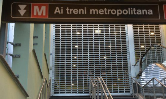 Offerte lavoro Genova LA CARROZZA DI PEGASO/ Promesse e realtà nel ...