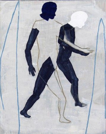 Alexandra Duprez Exposition Art En 2019 Artiste Peintre