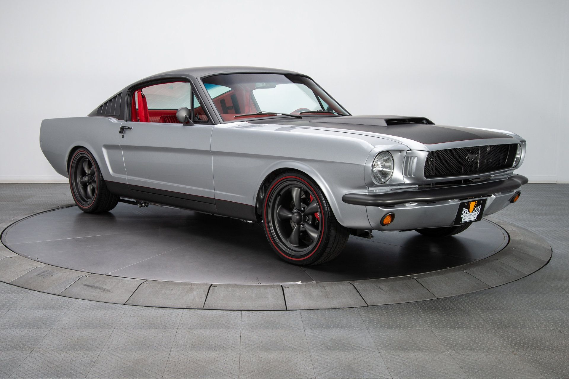 Real deal mustang indonesia cars mustang 67 mustang mustang parts