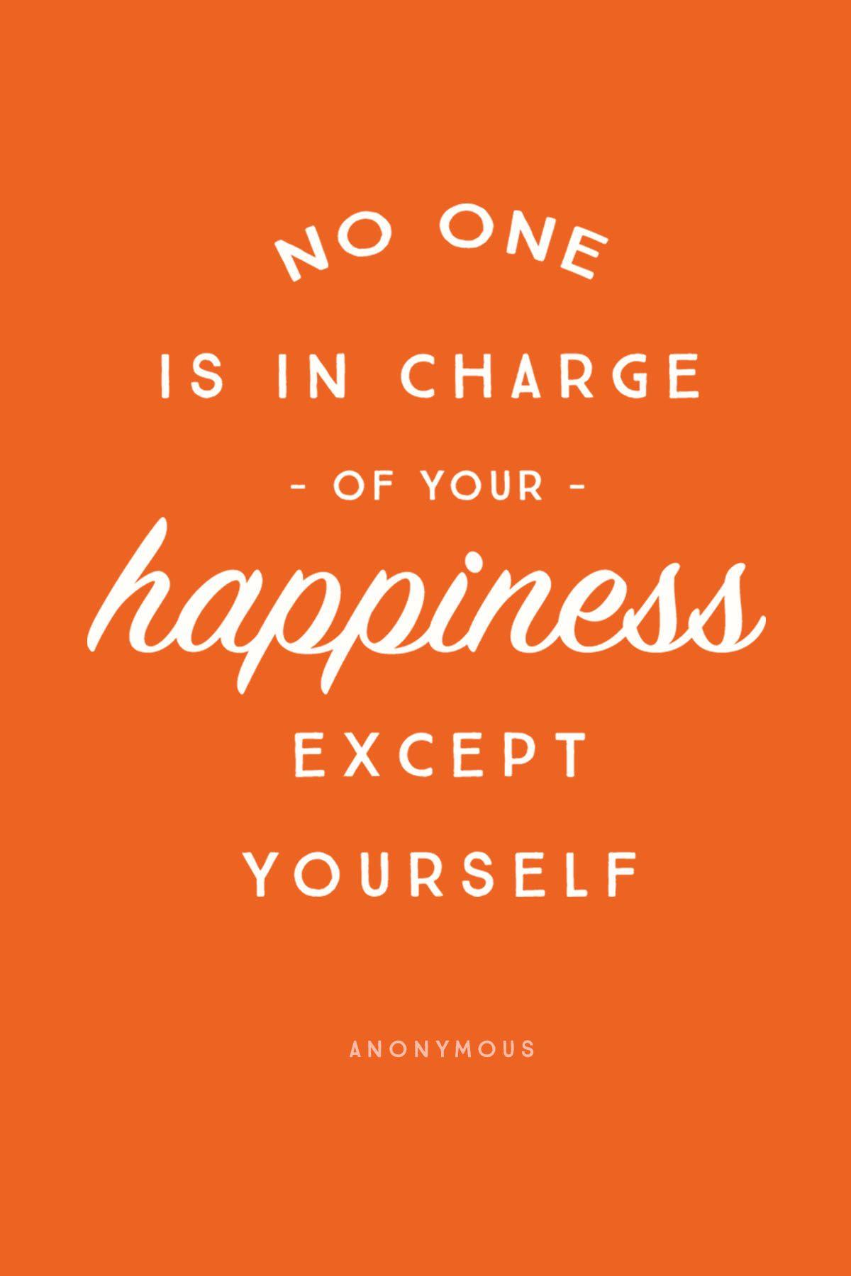 Favourite Quotes Album Free Printables Orange Quotes Carpe Diem Quotes Inspirational Quotes