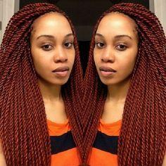 350 Hair Color Braids Google Search Braiding Hair Colors Braided Hairstyles Hair Affair